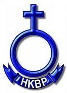 logo hkbp-1