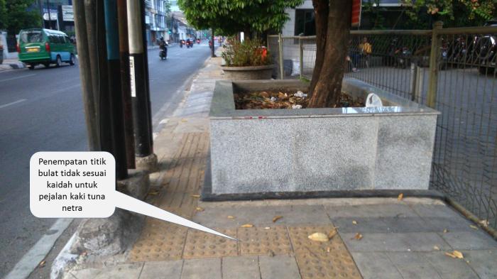 pedestrian bandung-2